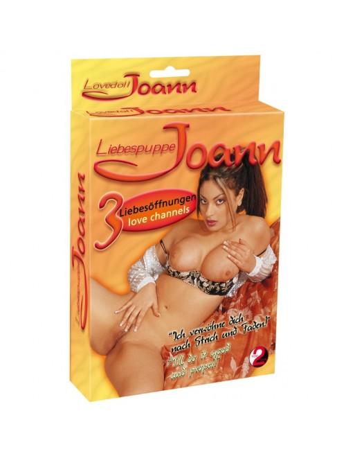 Preservatifs  XXL par 24