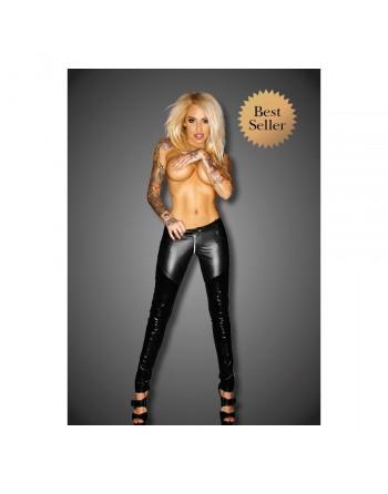 Pantalon avec Zip Slinky F115 - XL