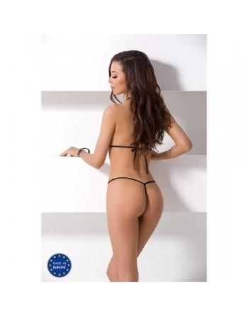 Rosalia Bikini - XXL-XXXL