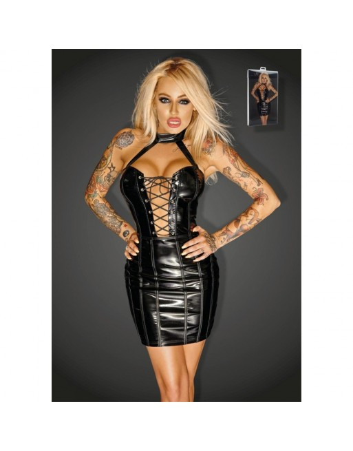 Robe Imperious F141 - L