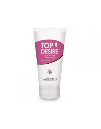 Top Desire Gel Clitoridien - 50 ml