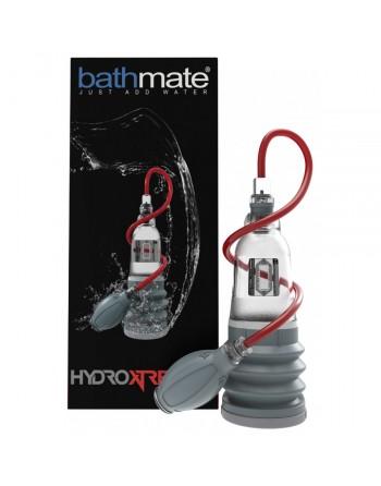 Developpeur Bathmate Hydroxtreme 3 Transparent