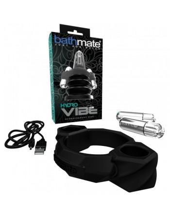 Bathmate Hydro Vibe Rechargeable