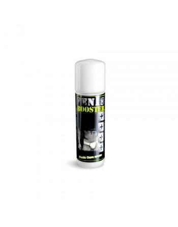 Crème Stimulante Pénis Booster - 125 ml