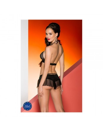 Ensemble Loretta Set - S-M