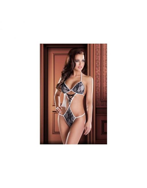 Body Olga XXL-XXXL