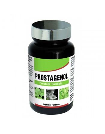 Prostagenol : pour une prostate en bonne santé - 60 gélules
