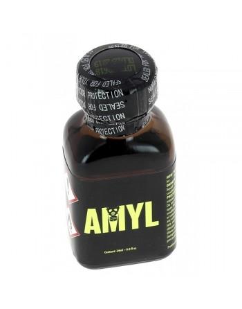 Poppers Amyl - 24 ml