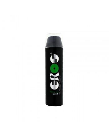 Gel anal Eros Fisting UltraX Insensibilisant - 200 ml