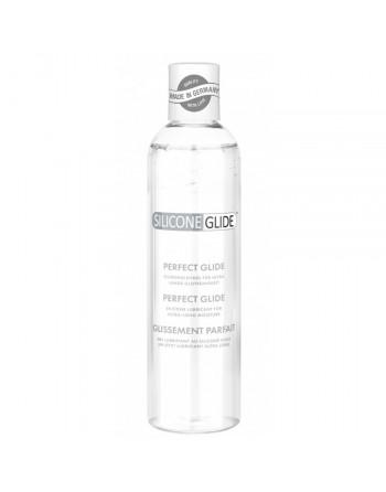 Lubrifiant Silicone Glide - 250 ml