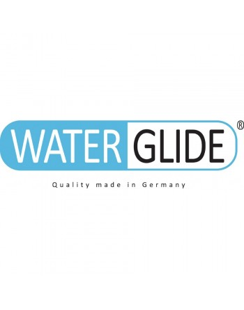 Lubrifiant Waterglide Sensation - 1 Litre