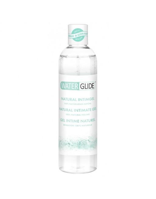 Lubrifiant Waterglide Naturel - 300 ml