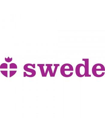 Lubrifiant Swede Original Aqua Confort - 60 ml