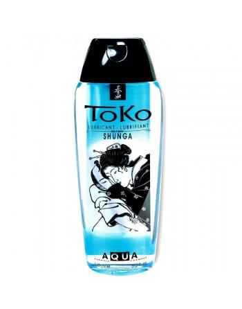 Lubrifiant Toko Aqua - 165 ml