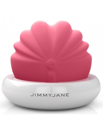 Stimulateur Rechargeable - Love Pods - Coral