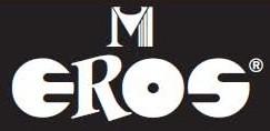 Eros Megasol
